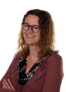 Katja Netwerk Levensvragen Leiden