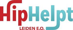 HiPHelpt Logo