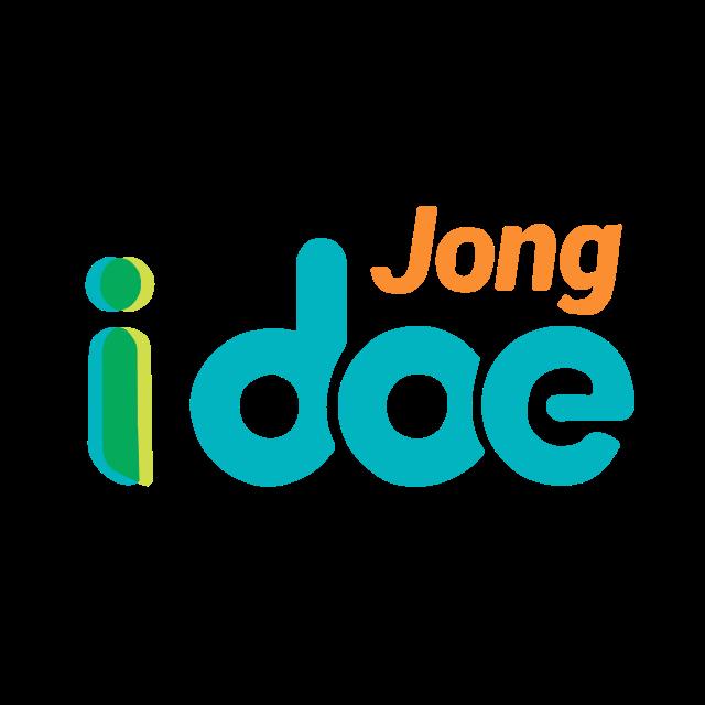 Jong iDOE