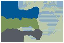Logo Expat Centre Leiden