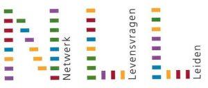 Netwerk Levensvragen Leiden