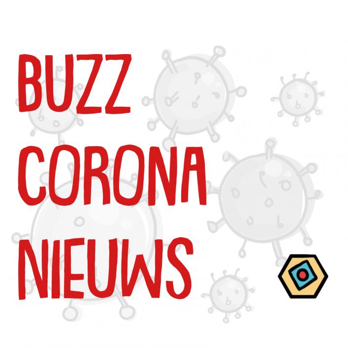 BuZz corona nieuws