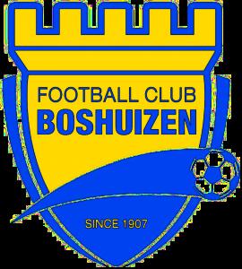 Logo-FC-Boshuizen-270x300