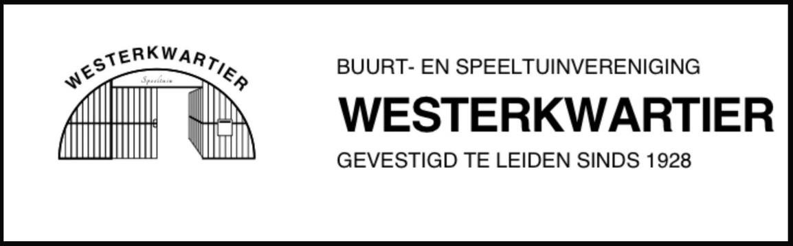 Speeltuin Westerkwartier