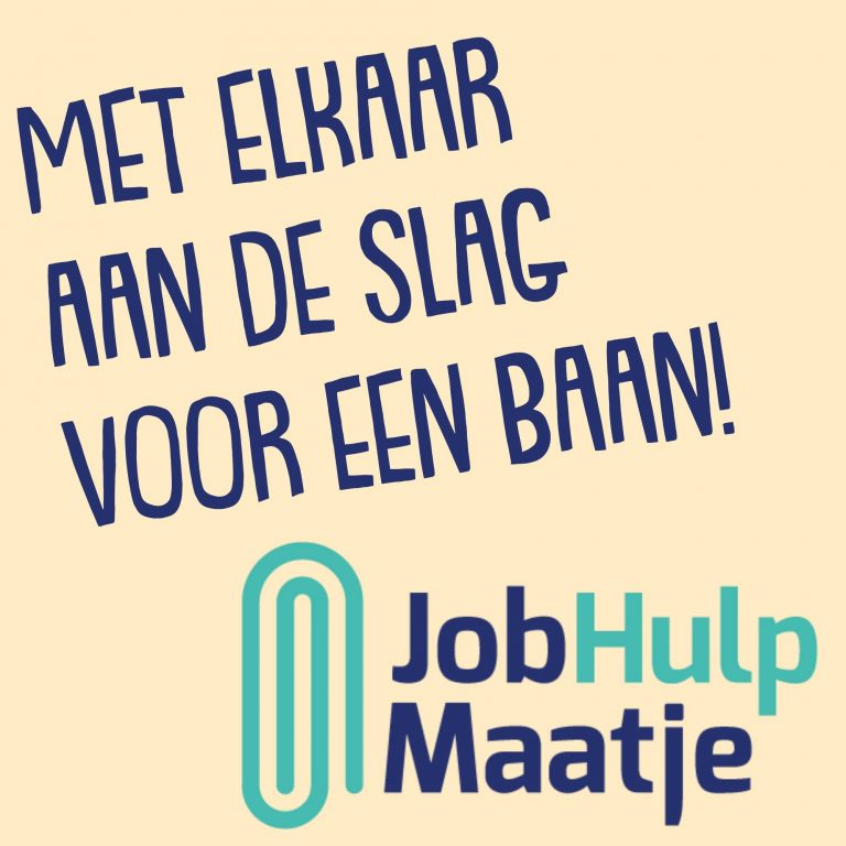 JobGroup