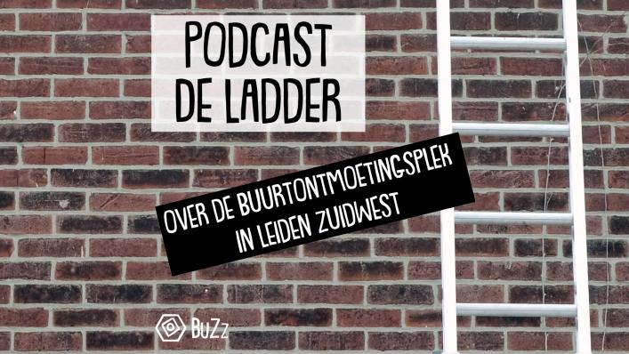 podcast de Ladder