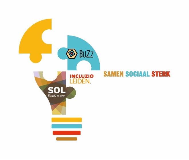 solbuzzincluzio logo