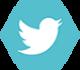 BuZz-social-media- twitter